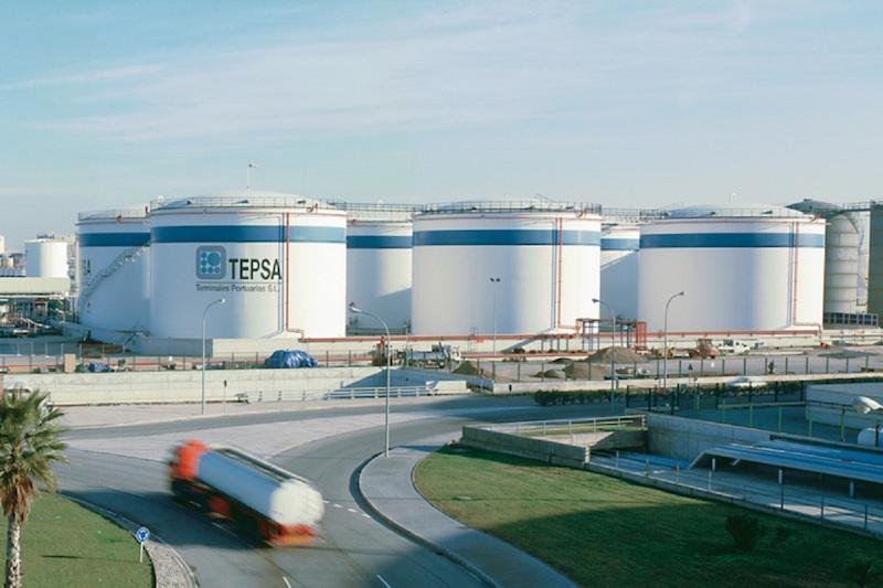 Rubis Terminal completes Tepsa acquisition