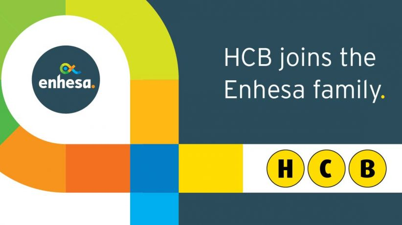 Enhesa acquires HCB, providing regulatory expertise in transport of dangerous goods and enhanced profile in the sector
